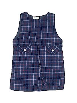 Olive Juice Dress Size 18-24 mo