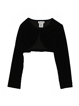 Jona Michelle Shrug Size 10