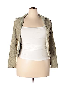 Walter Wool Coat Size 10