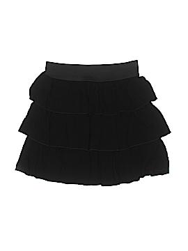 Amy Byer Skirt Size M (Kids)