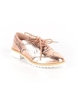 Shoedazzle Sneakers Size 6