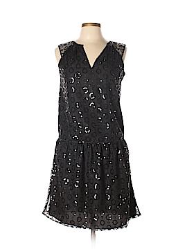 QMack Cocktail Dress Size M