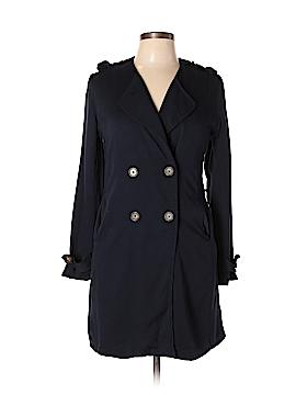 Black Swan Jacket Size M