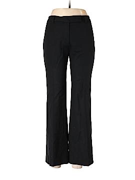 Talbots Wool Pants Size 6 (Petite)