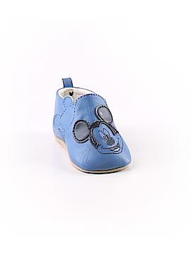 Disney Baby Booties Size 0-6 mo Kids