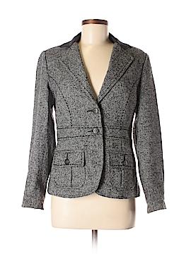 CAbi Wool Coat Size 4