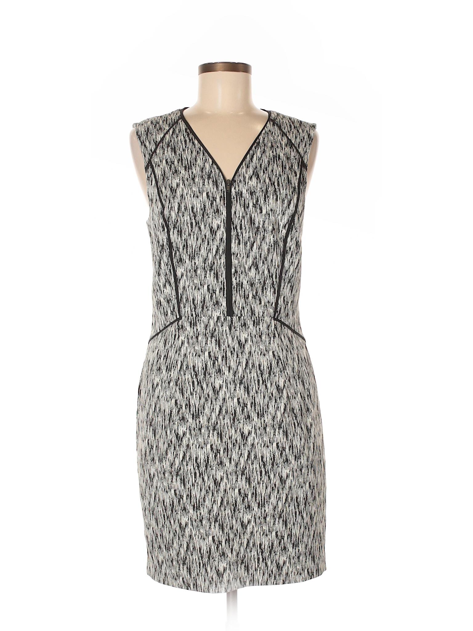 winter Store Casual Factory Dress Boutique Republic Banana PnFdcdSq1