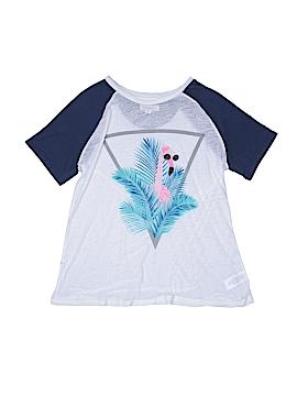 Tucker + Tate Short Sleeve T-Shirt Size X-Large (Youth)
