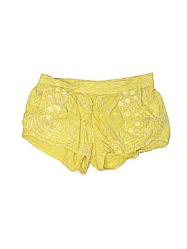 O'Neill Shorts Size XS