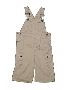 Ralph Lauren Overalls Size 12 mo