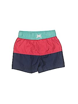 Cat & Jack Board Shorts Size 18 mo