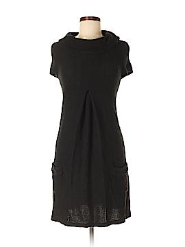 J.J. ALWAYS Casual Dress Size L