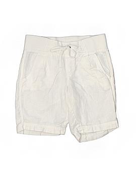 Athleta Shorts Size 4