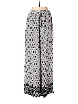 Bobeau Casual Pants Size S