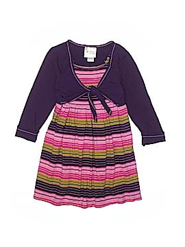 Dollie & Me Dress Size 7