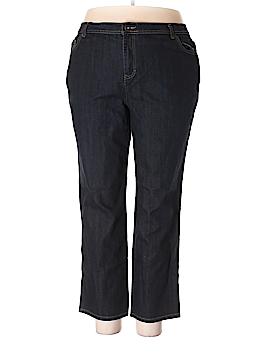Style&Co Jeans Size 20WP (Plus)