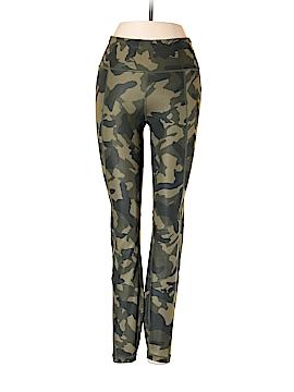 Gap Fit Active Pants Size XS