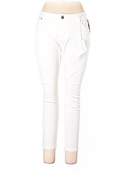 Celebrity Pink Jeans Size 16 (Petite)