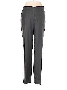 CH Carolina Herrera Dress Pants Size 10