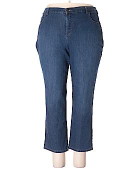 Style&Co Jeans Size 18WP (Plus)