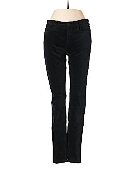 BDG Velour Pants 25 Waist