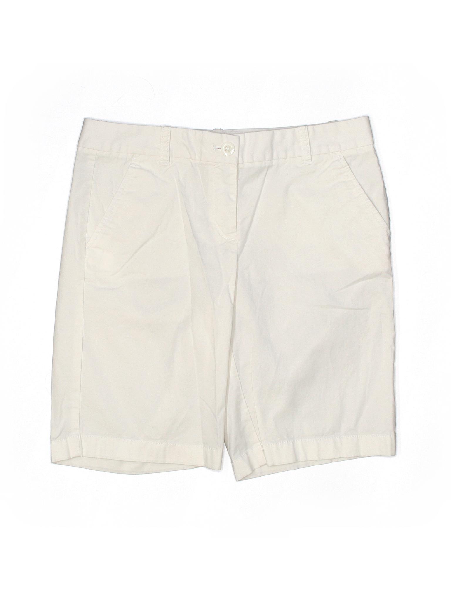 Khaki Boutique Crew Boutique J Shorts J Oqx1IxwT