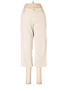 Jag Khakis Size 14 (Petite)