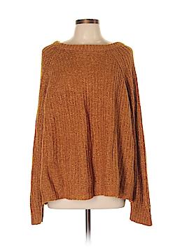 Joe Fresh Pullover Sweater Size XL