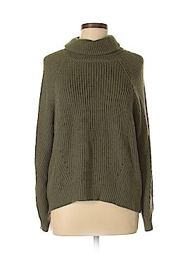 Love Riche Pullover Sweater Size L