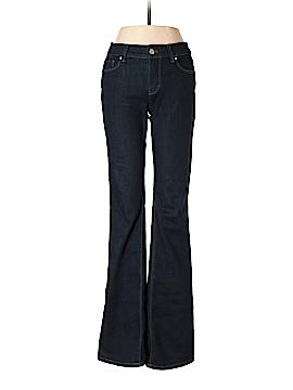 White House Black Market Jeans Size 2
