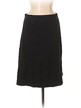 Alki'i Casual Skirt Size M
