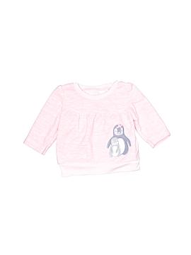 Carter's Sweatshirt Newborn