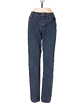 Mono B Jeans 29 Waist