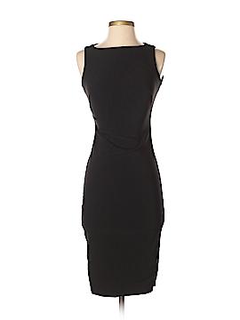 Zinc Casual Dress Size 3