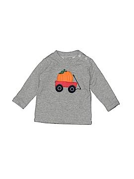 Petit Confection Sweatshirt Size 18 mo