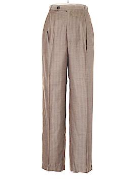 David N Dress Pants Size 10