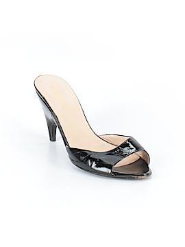 Prada Mule/Clog Size 37 (EU)