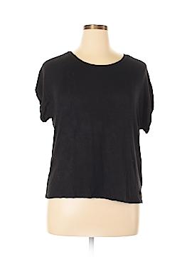 JW (JW Style) Short Sleeve T-Shirt Size XL