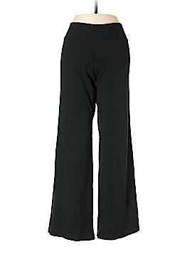 NY&C Active Pants Size S