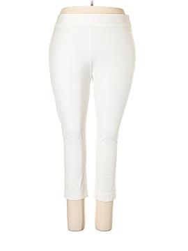 Ralph Lauren Casual Pants Size 18 (Plus)