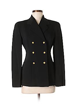 Emporio Armani Blazer Size 40 (IT)