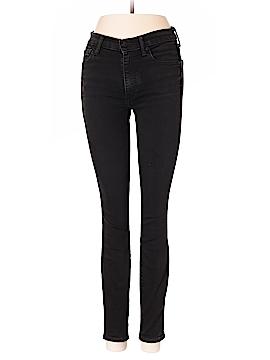 Gap Jeans Size 26 (Plus)
