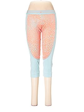 Stella McCartney Active Pants Size M