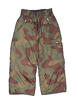 Gap Kids Cargo Pants Size 5