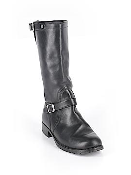 Ralph Lauren Collection Boots Size 6