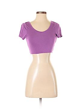 TOBI Short Sleeve T-Shirt Size S