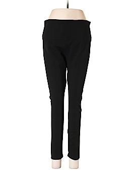 Harve Benard Leggings Size M