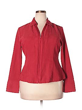 Cato Jacket Size XL