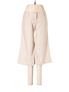Twenty One Linen Pants Size M