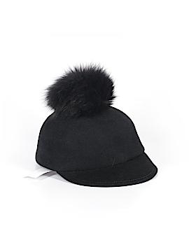 Eric Javits Hat One Size